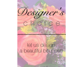 Designer's Choice in Othello WA, Desert Rose Designs