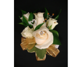 White Rose  in Maple ON, Jennifer's Flowers & Gifts
