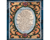 The Lord''s Prayer in Beaver PA, Snyder's Flowers