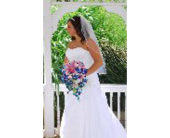 Wedding Photo in Aston, Pennsylvania, Wise Originals Florists & Gifts