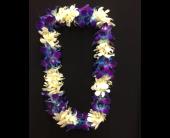 About The White Lotus Florist - Cerritos, CA Florist