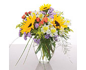 Sunny Garden Delights in Bound Brook NJ, America's Florist & Gifts