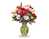 Affectionately Yours in Bound Brook NJ, America's Florist & Gifts