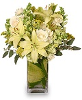 Very Special Delivery in Bound Brook NJ, America's Florist & Gifts