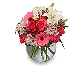 Floral Attraction in Bound Brook NJ, America's Florist & Gifts