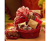 Chocolate Inspirations For My Valentine in Bound Brook NJ, America's Florist & Gifts