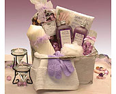 USA - Bath & Body Spa in Bound Brook NJ, America's Florist & Gifts