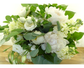 Simply White in North Vancouver BC, Special Moments Flowers And Gifts