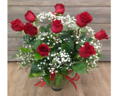 Rose SPECIAL! in Smyrna GA, Floral Creations Florist