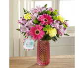 gather happy moments in Aston PA, Wise Originals Florists & Gifts