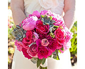 Bridal Bouquets in Staten Island NY, Eltingville Florist Inc.