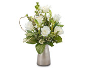 Champagne Sparkle in Methuen MA, Martins Flowers & Gifts