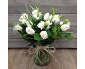 Fresh Simplicity  in Smyrna GA, Floral Creations Florist