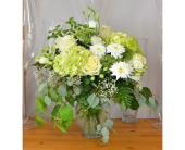Light Hearted in Oakville ON, Margo's Flowers & Gift Shoppe