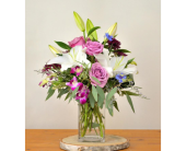 Cool Waters in Oakville ON, Margo's Flowers & Gift Shoppe