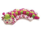 Plush Caterpillar in Smyrna GA, Floral Creations Florist