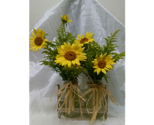Summer Lovin' in McKees Rocks PA, Muzik's Floral & Gifts