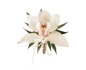 Cymbidium Orchid Corsage in St. Louis MO, Walter Knoll Florist