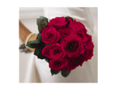 Red Roses in Kingman AZ, Heaven's Scent Florist