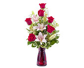 Tender Caress in Methuen MA, Martins Flowers & Gifts