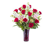 Tender Passion in Bradenton FL, Florist of Lakewood Ranch