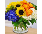 simply you in Needham MA, Needham Florist