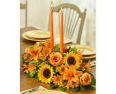 Thanksgiving in Needham MA, Needham Florist