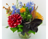 Jewelled in North Vancouver BC, Special Moments Flowers And Gifts