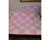 Baby Girl Quilt in Old Hickory TN, Hermitage & Mt. Juliet Florist