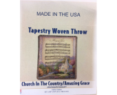 Church in the Country/ Amazing Grace in Ashtabula OH, Capitena's Floral & Gift Shoppe LLC