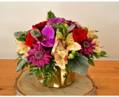 Elegance  in Oakville ON, Margo's Flowers & Gift Shoppe