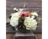 Simply Southern in Smyrna GA, Floral Creations Florist