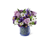 Cottage Garden™ Bouquet