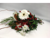 Seasonal bouquet  in Belleville ON, Live, Love and Laugh Flowers, Antiques and Gifts