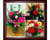 Make Her Day in Boise ID, Hillcrest Floral