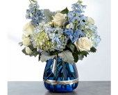 The FTD� Faithful Guardian� Bouquet in El Paso TX, Executive Flowers