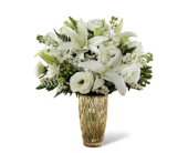 15-C9 Elegance Bouquet in Fort Lauderdale, Florida, Watermill Flowers