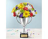 Trophy Bouquet� in Hillsboro OR, Marilyn's Flowers