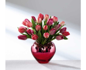 Season of Love� Bouquet in Hillsboro OR, Marilyn's Flowers