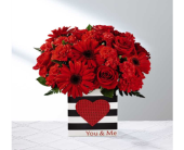 Be Loved� Bouquet in Hillsboro OR, Marilyn's Flowers