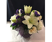 Love and Luxury in Markham ON, Freshland Flowers