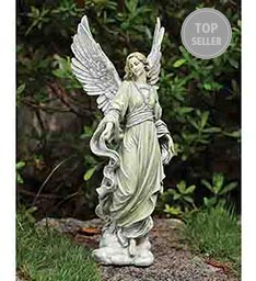 Angel Figure in Port Charlotte FL, Punta Gorda Florist Inc.
