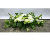 White Elegance in Belleville ON, Live, Love and Laugh Flowers, Antiques and Gifts