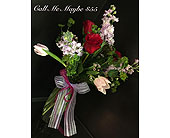 Call Me...Maybe in Hilton Head Island SC, Flowers by Sue, Inc.