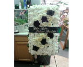Custom  in Crystal, Minnesota, Cardell Floral