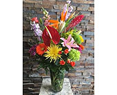 In the Mix in Staten Island NY, Eltingville Florist Inc.