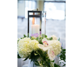Portfolio in Ajax, Ontario, Reed's Florist Ltd