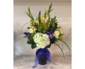 Unforgettable in Arcata CA, Country Living Florist & Fine Gifts