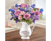 Make Her Day Bouquet� in Hillsboro OR, Marilyn's Flowers