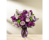 Sweet Devotion� Bouquet in Hillsboro OR, Marilyn's Flowers